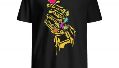 f5a9b2fd7 Iron Man Avengers Endgame I Love You Three Thousand signature shirt ...