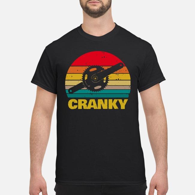 https://kingtees.shop/teephotos/2019/09/Bicycle-Cranky-Cycling-Lovers-sunset-vintage-shirt.jpg