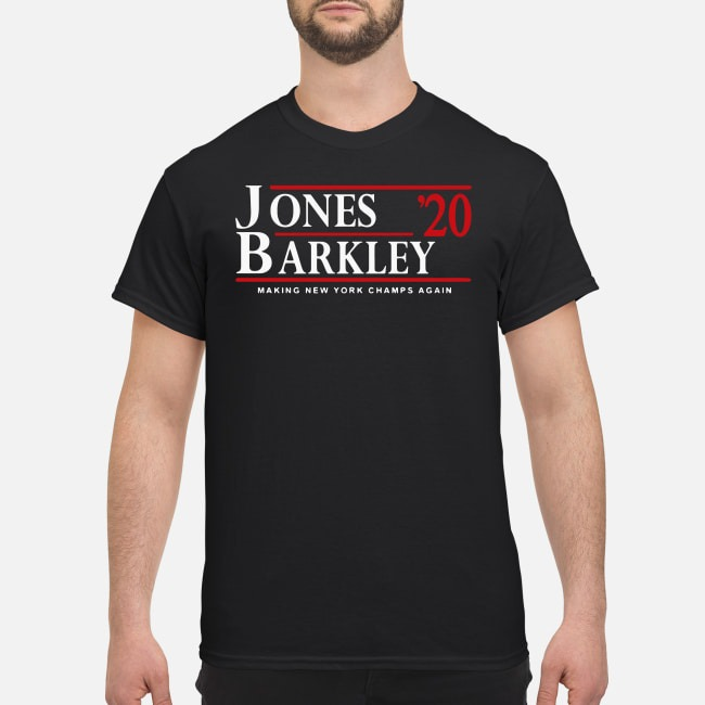 https://kingtees.shop/teephotos/2019/09/Daniel-Jones-and-Saquon-Barkley-for-President-2020-Shirt.jpg