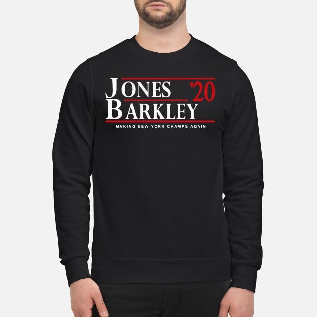 https://kingtees.shop/teephotos/2019/09/Daniel-Jones-and-Saquon-Barkley-for-President-2020-sweater.jpg