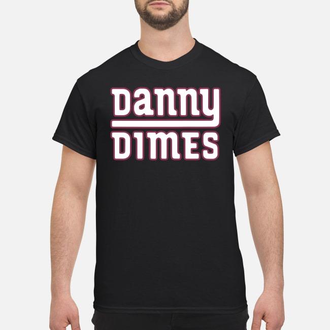 https://kingtees.shop/teephotos/2019/09/Danny-Dimes-Ny-Giants-Shirt.jpg