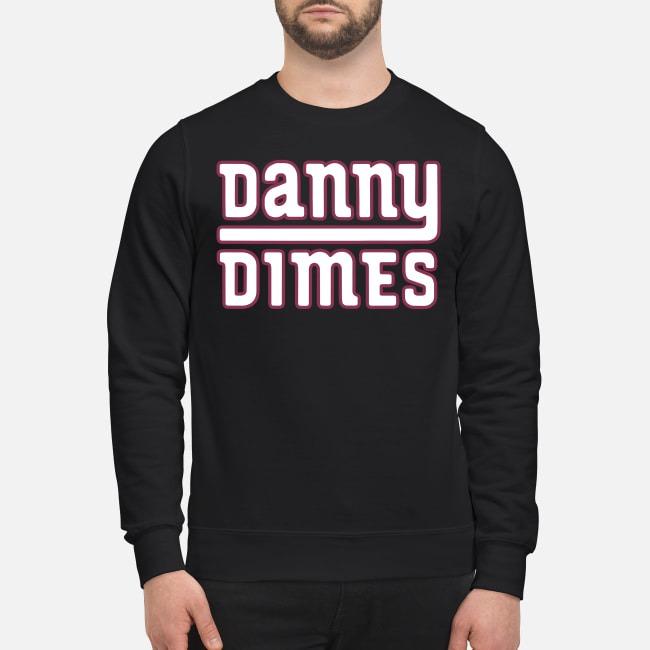 https://kingtees.shop/teephotos/2019/09/Danny-Dimes-Ny-Giants-sweater.jpg