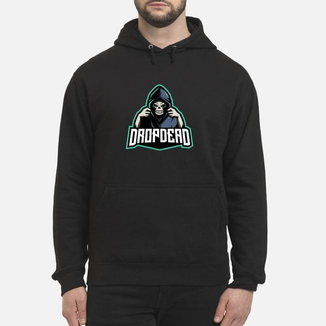 https://kingtees.shop/teephotos/2019/09/Drop-Dead-Halloween-hoodie.jpg