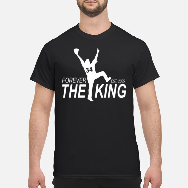 https://kingtees.shop/teephotos/2019/09/F%C3%A9lix-Hern%C3%A1ndez-Forever-The-King-Shirt.jpg