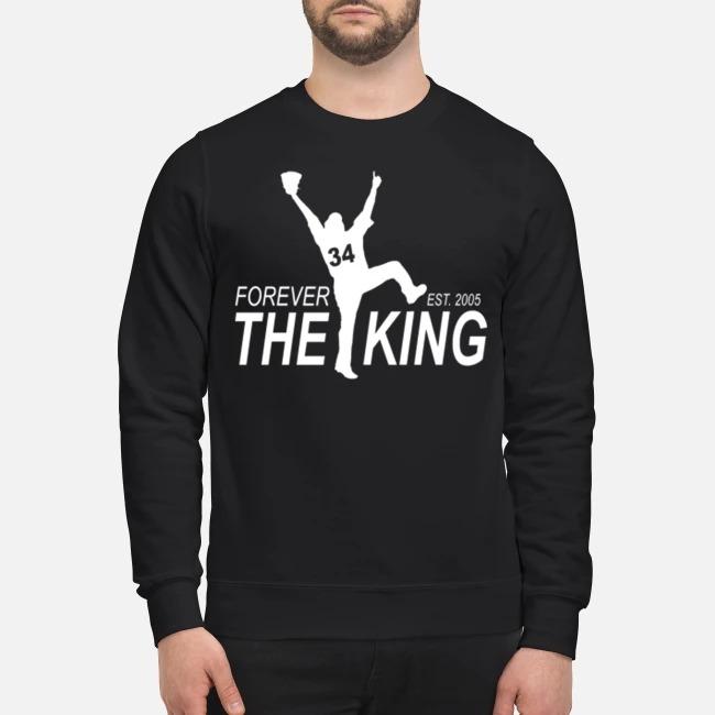 https://kingtees.shop/teephotos/2019/09/F%C3%A9lix-Hern%C3%A1ndez-Forever-The-King-sweater.jpg