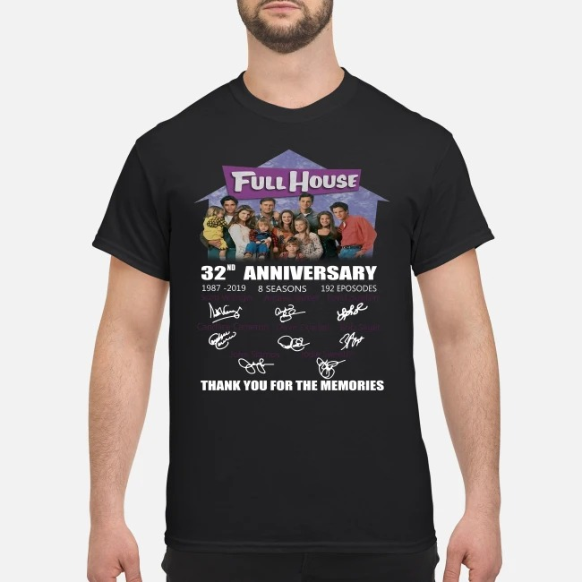 https://kingtees.shop/teephotos/2019/09/Full-House-32nd-anniversary-thank-you-for-the-memories-shirt.jpg