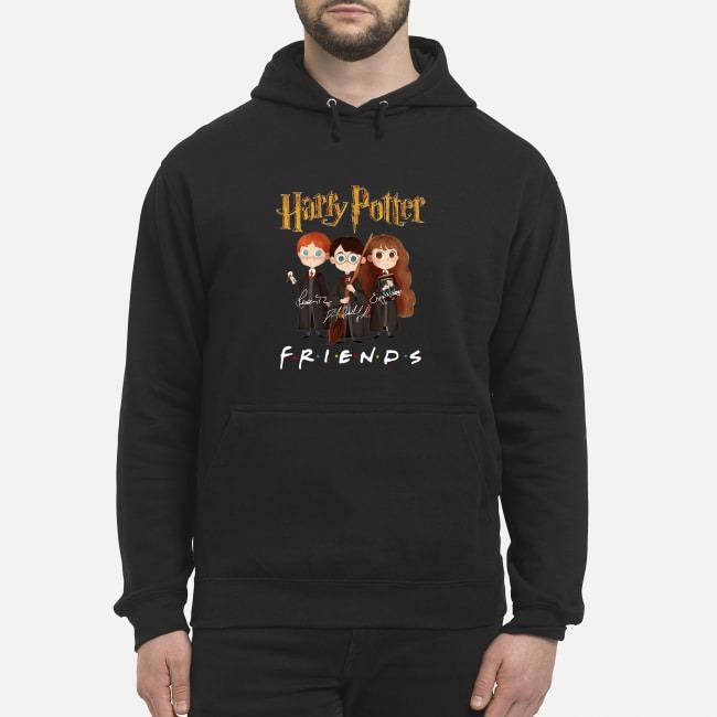 https://kingtees.shop/teephotos/2019/09/Harry-Potter-Friends-Tv-Show-Signature-hoodie.jpg