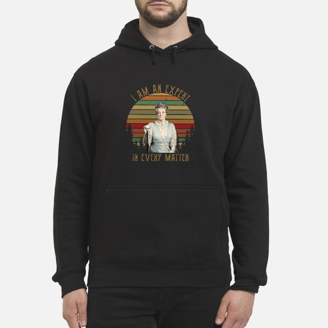 https://kingtees.shop/teephotos/2019/09/I-Am-An-Expert-In-Every-Matter-Downton-Abbey-Sunset-hoodie.jpg