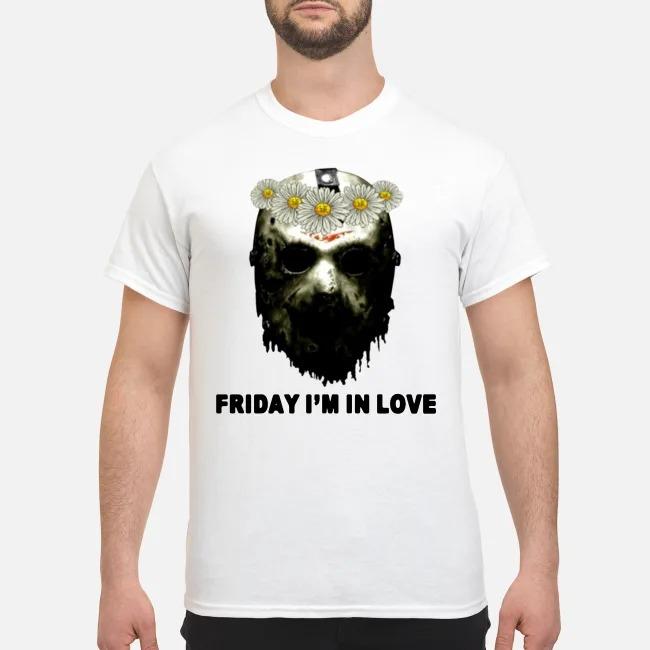 https://kingtees.shop/teephotos/2019/09/Jason-Voorhees-Face-Friday-I%E2%80%99m-In-Love-Follower-Shirt.jpg