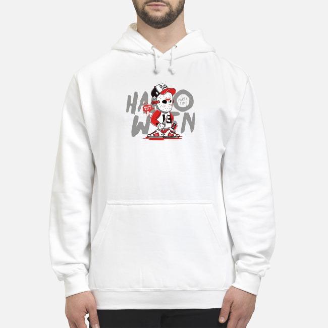 https://kingtees.shop/teephotos/2019/09/Jason-Voorhees-Kill-I%E2%80%99m-All-Party-Time-Halloween-hoodie.jpg