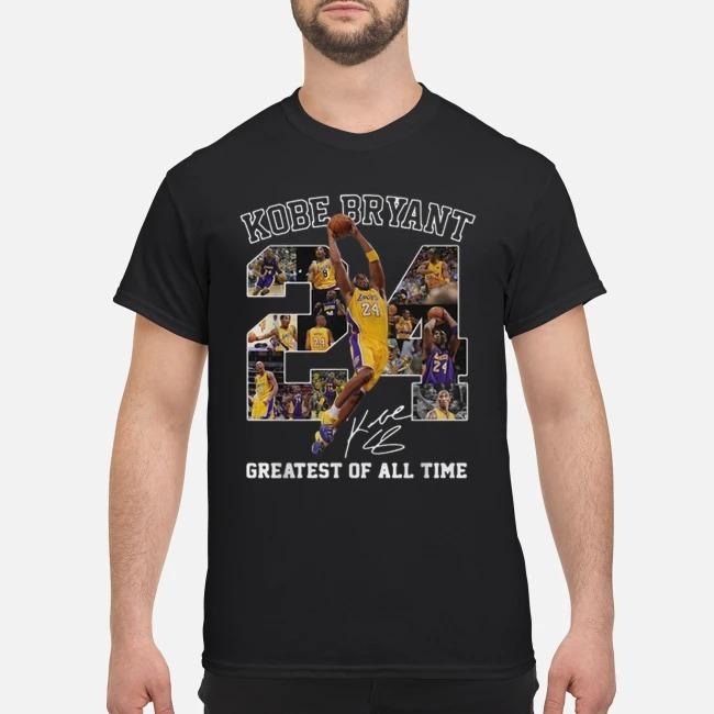 https://kingtees.shop/teephotos/2019/09/Kobe-Bryant-greatest-of-all-time-signature-shirt.jpg