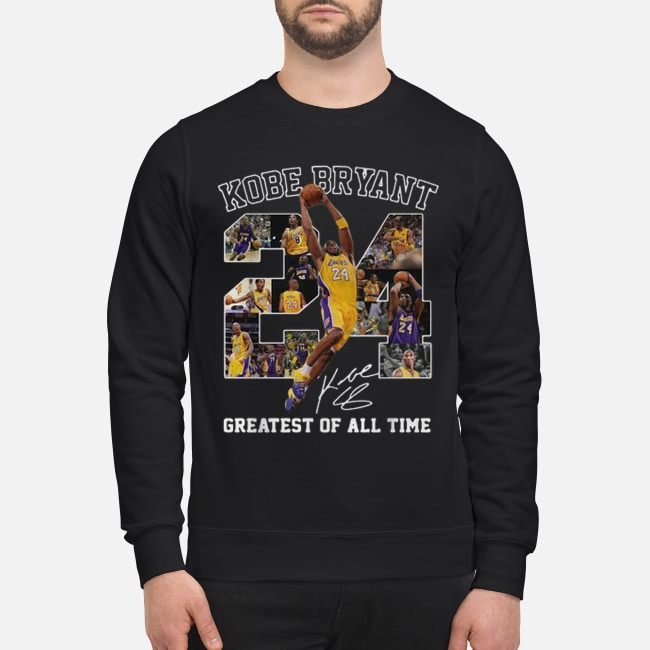 https://kingtees.shop/teephotos/2019/09/Kobe-Bryant-greatest-of-all-time-signature-sweater.jpg