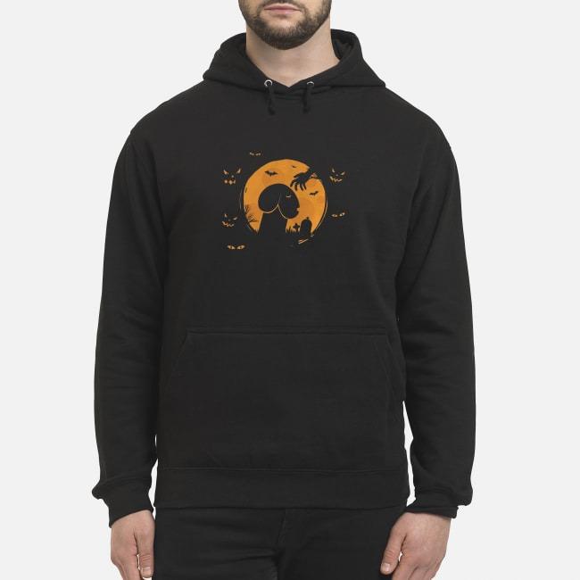 https://kingtees.shop/teephotos/2019/09/Love-dog-dick-head-Halloween-hoodie.jpg