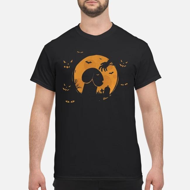 https://kingtees.shop/teephotos/2019/09/Love-dog-dick-head-Halloween-shirt.jpg