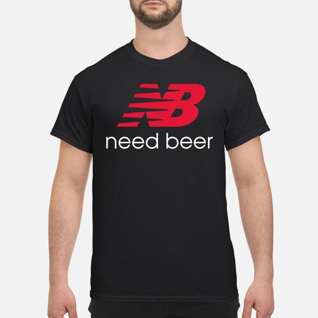 https://kingtees.shop/teephotos/2019/09/Need-Beer-New-Balance-Shirt.jpg