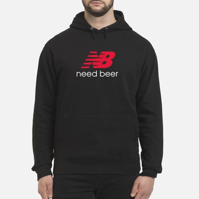 https://kingtees.shop/teephotos/2019/09/Need-Beer-New-Balance-hoodie.jpg