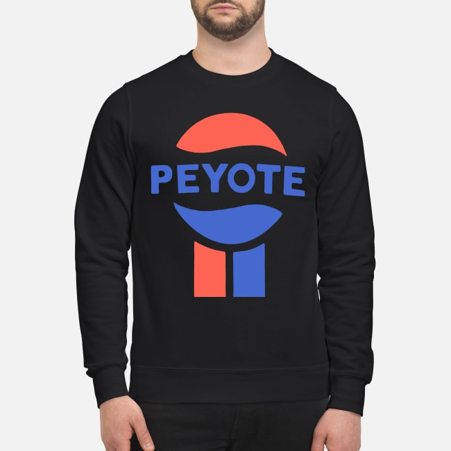 https://kingtees.shop/teephotos/2019/09/Peyote-Lana-Del-Rey-sweater.jpg