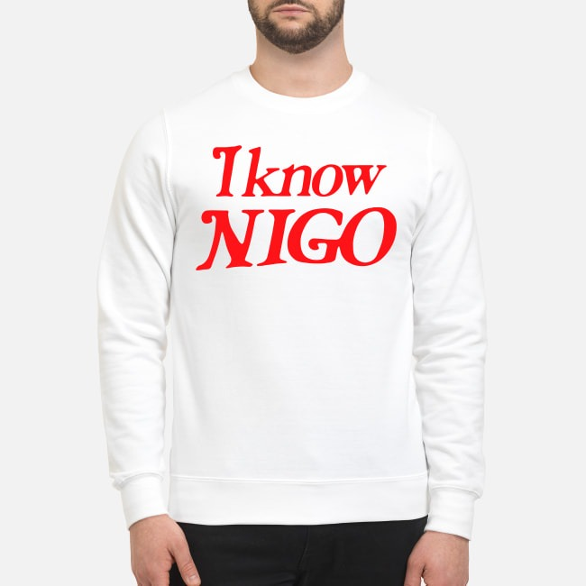 https://kingtees.shop/teephotos/2019/09/Pharrell-Williams-I-Know-Nigo-sweater.jpg