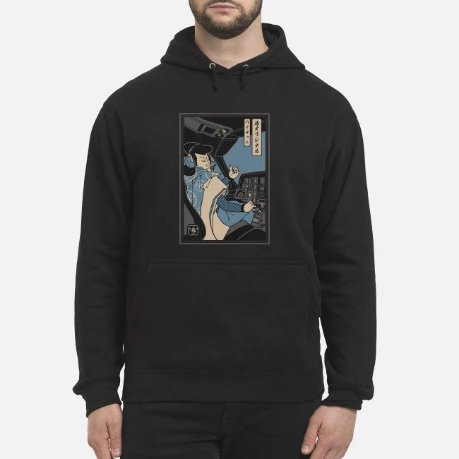 https://kingtees.shop/teephotos/2019/09/Samurai-Pilot-hoodie.jpg