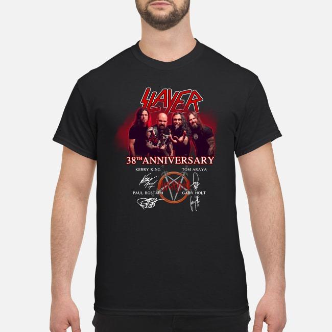 https://kingtees.shop/teephotos/2019/09/Slayer-38th-Anniversary-Signatures-Shirt.jpg