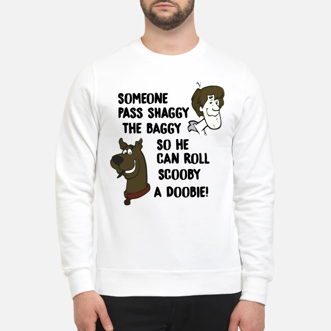 https://kingtees.shop/teephotos/2019/09/Someone-pass-shaggy-the-baggy-so-he-can-roll-scooby-a-doobie-sweater.jpg