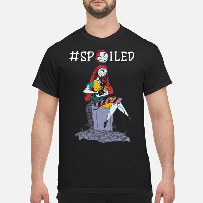 https://kingtees.shop/teephotos/2019/09/Spoiled-Sally-And-Black-Cat-Halloween-Shirt.jpg