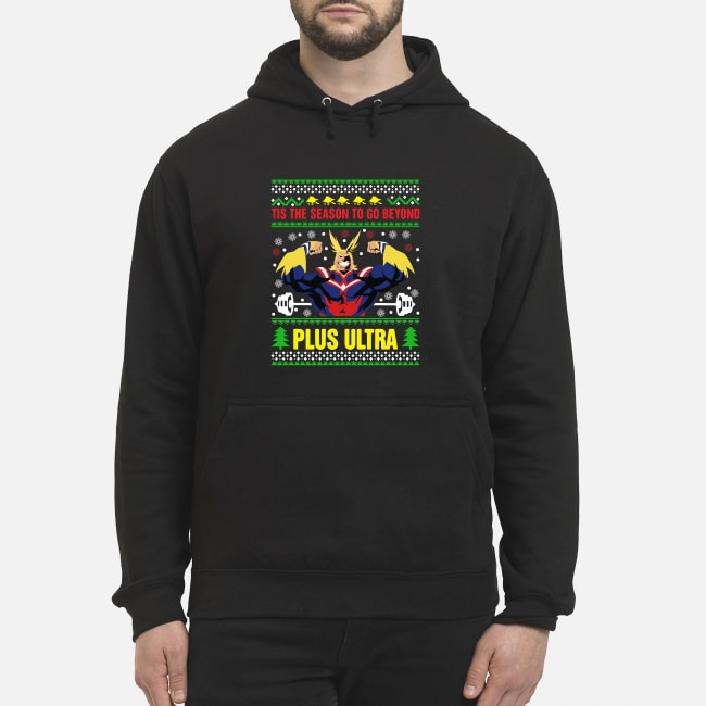 https://kingtees.shop/teephotos/2019/09/Tis-the-season-to-go-beyond-Plus-Ultra-Christmas-hoodie.jpg