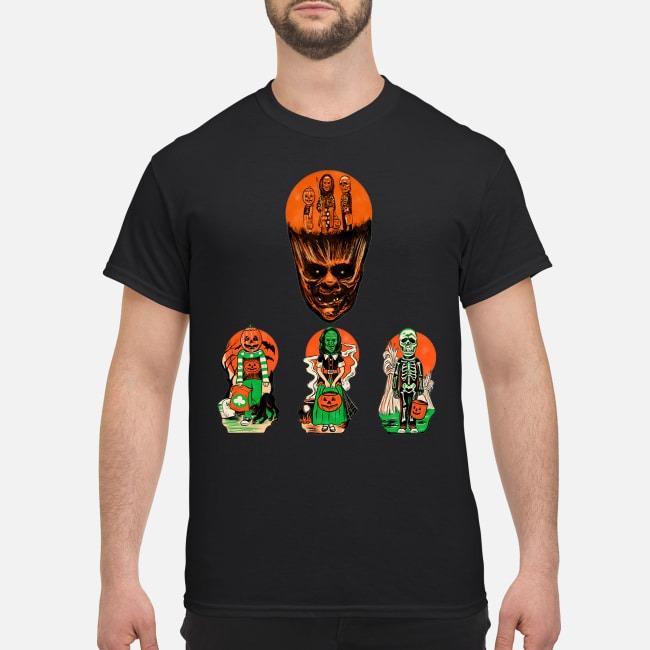 https://kingtees.shop/teephotos/2019/09/Trick-Or-Treat-Studios-Halloween-Iii-Season-Of-The-Witch-Cutouts-Shirt.jpg