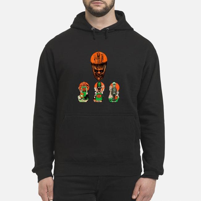 https://kingtees.shop/teephotos/2019/09/Trick-Or-Treat-Studios-Halloween-Iii-Season-Of-The-Witch-Cutouts-hoodie.jpg