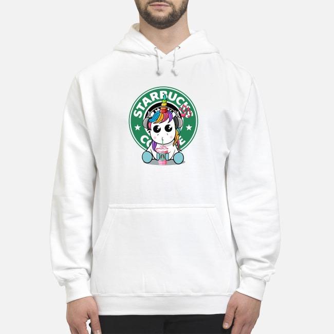 https://kingtees.shop/teephotos/2019/09/Unicorn-Listening-To-Music-Drink-Starbucks-Coffee-hoodie.jpg