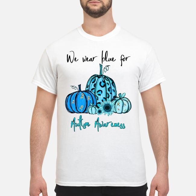 https://kingtees.shop/teephotos/2019/09/We-Wear-Blue-For-Autism-Awareness-Pumpkin-Halloween-Shirt.jpg