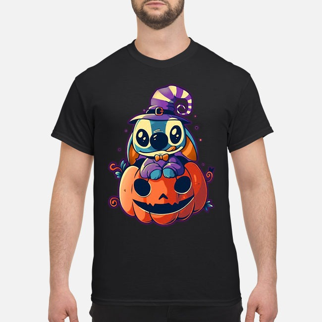 https://kingtees.shop/teephotos/2019/09/Witch-Stitch-sit-on-pumpkin-Halloween-shirt.jpg
