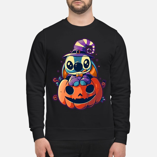 https://kingtees.shop/teephotos/2019/09/Witch-Stitch-sit-on-pumpkin-Halloween-sweater.jpg