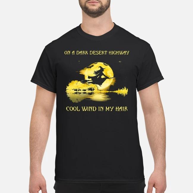 https://kingtees.shop/teephotos/2019/09/Witch-and-guitar-on-a-dark-desert-highway-cool-wind-in-my-hair-Halloween-shirt.jpg