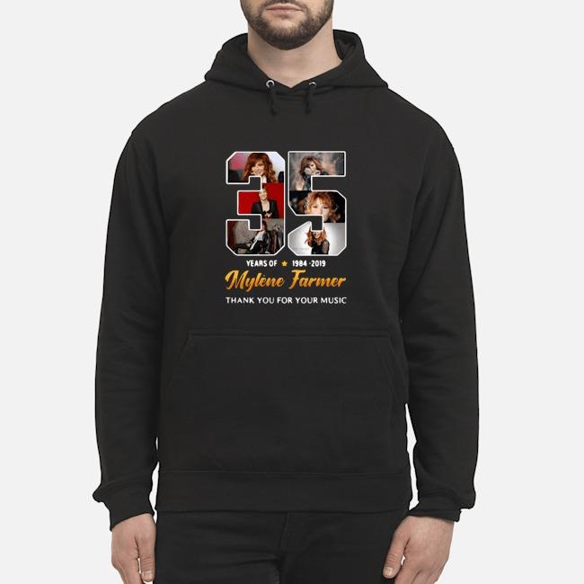 https://kingtees.shop/teephotos/2019/10/35-years-of-Mylene-Farmer-1984-2019-thank-you-hoodie.jpg