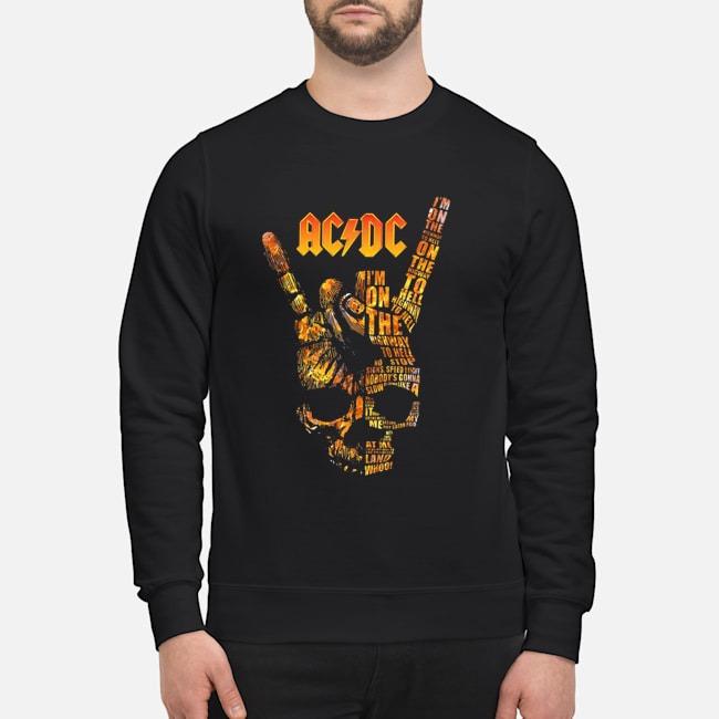 https://kingtees.shop/teephotos/2019/10/ACDC-Skull-Rock-Hand-Tee-Im-On-The-Highway-To-Hell-sweater.jpg
