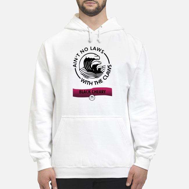 https://kingtees.shop/teephotos/2019/10/Ain%E2%80%99t-no-laws-with-the-Claws-Black-Cherry-hoodie.jpg