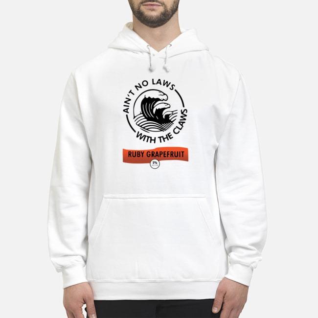 https://kingtees.shop/teephotos/2019/10/Ain%E2%80%99t-no-laws-with-the-Claws-Ruby-Grapefruit-hoodie.jpg