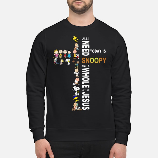 https://kingtees.shop/teephotos/2019/10/All-I-Need-Today-Is-A-Little-Bit-Of-Snoopy-And-A-Whole-Lot-Of-Jesus-sweater.jpg