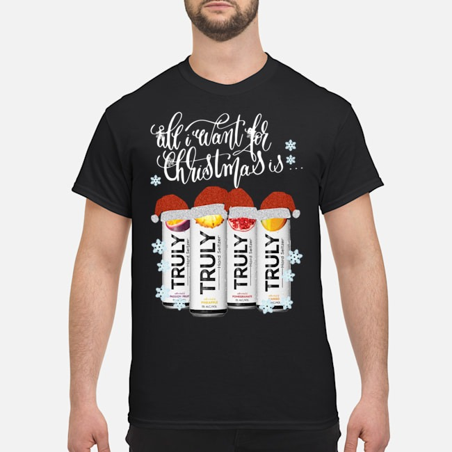 https://kingtees.shop/teephotos/2019/10/All-I-Want-For-Christmas-Is-Truly-Beer-Shirt.jpg