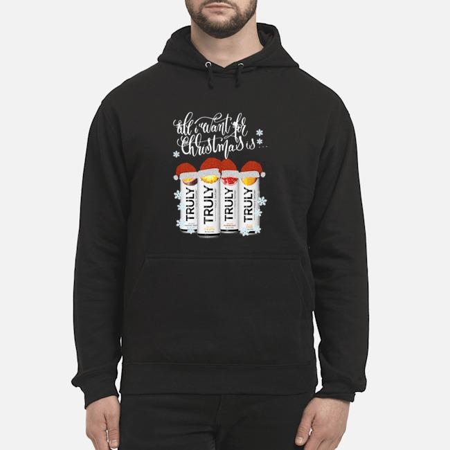 https://kingtees.shop/teephotos/2019/10/All-I-Want-For-Christmas-Is-Truly-Beer-hoodie.jpg