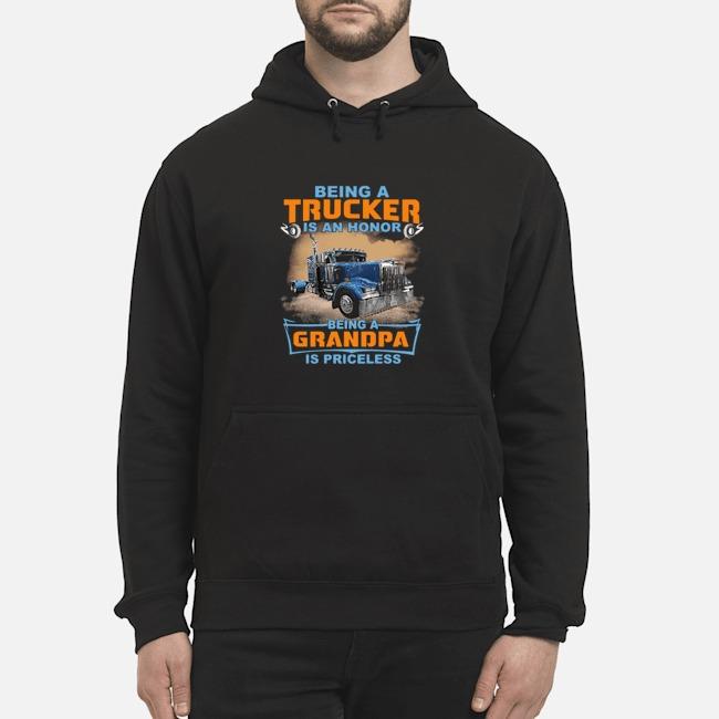 https://kingtees.shop/teephotos/2019/10/Being-A-Trucker-Is-An-Honor-Being-A-Grandpa-Is-Priceless-hoodie.jpg