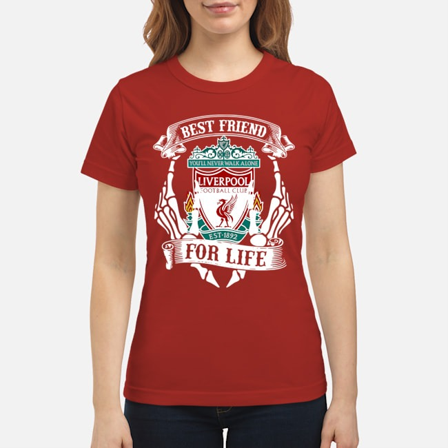 https://kingtees.shop/teephotos/2019/10/Best-friend-youll-never-walk-alone-Liverpool-for-life-ladies.jpg