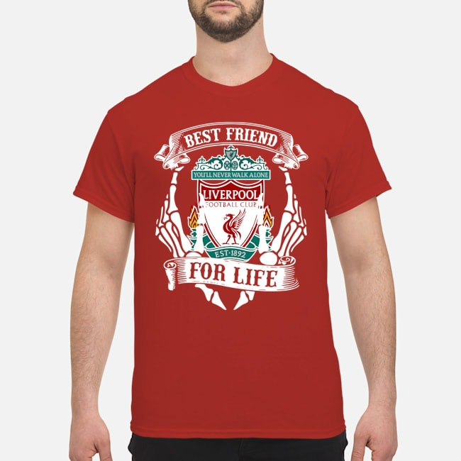 https://kingtees.shop/teephotos/2019/10/Best-friend-youll-never-walk-alone-Liverpool-for-life-shirt.jpg