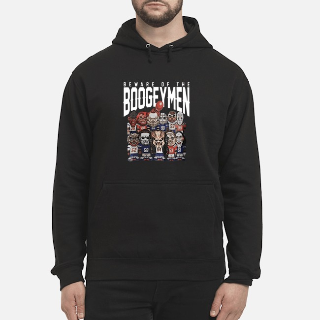 https://kingtees.shop/teephotos/2019/10/Beware-Of-The-Boogeymen-Patriots-hoodie-1.jpg