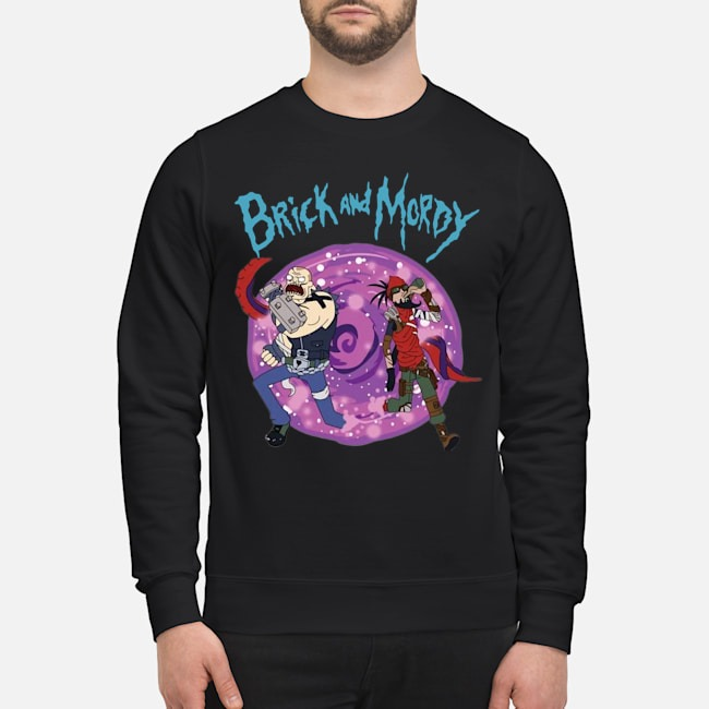 https://kingtees.shop/teephotos/2019/10/Brick-and-Morty-sweater.jpg