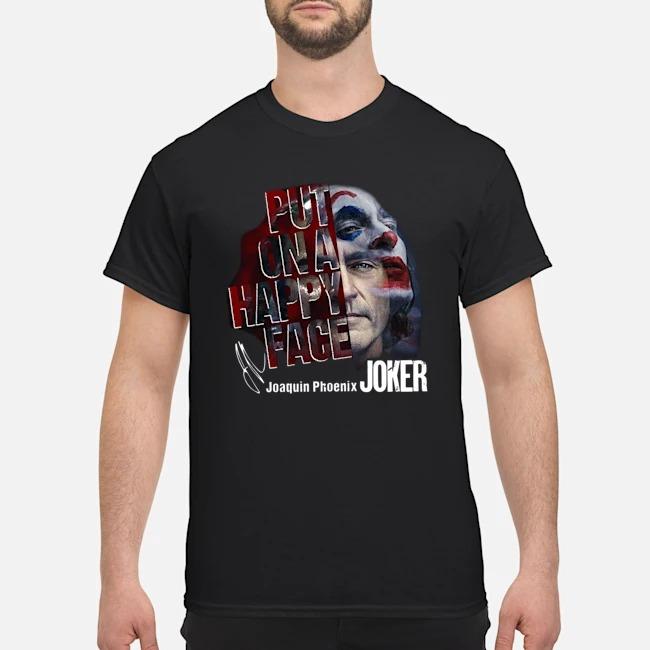 https://kingtees.shop/teephotos/2019/10/But-On-A-Happy-Face-Joaquin-Phoenix-Joker-Signature-Shirt.jpg