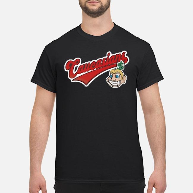 https://kingtees.shop/teephotos/2019/10/Caucasians-t-shirt.jpg