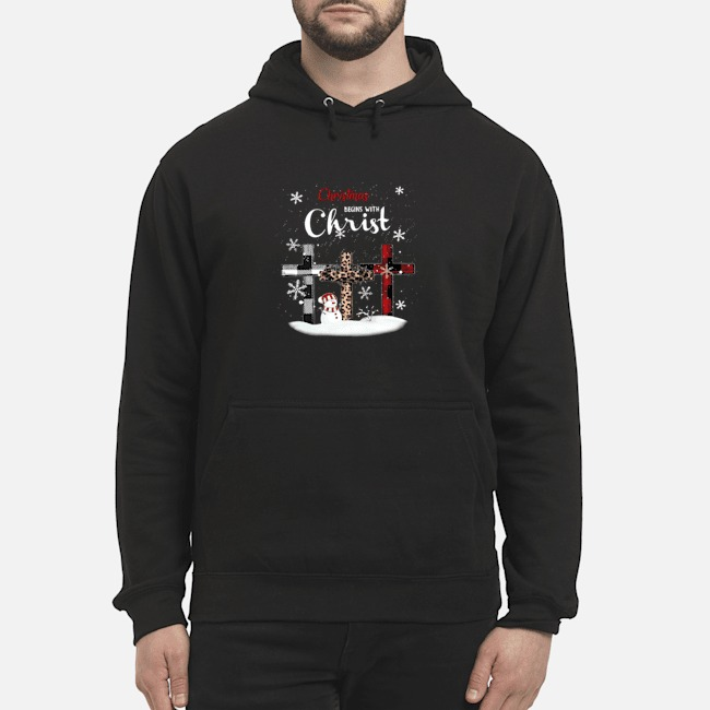 https://kingtees.shop/teephotos/2019/10/Christmas-Begins-with-Christ-Cross-hoodie.jpg