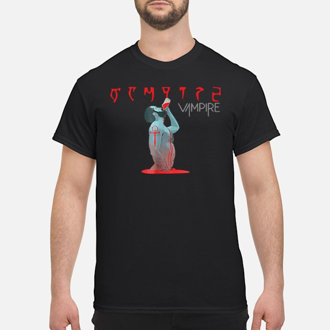 https://kingtees.shop/teephotos/2019/10/Dark-Vampire-Graphic-shirt.jpg